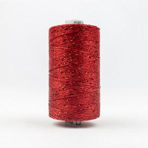 Dazzle, 8wt, DZ1267 Tomato Red