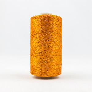 Dazzle, 8wt, DZ2108 Pumpkin