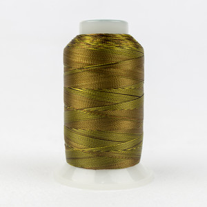 MR-06  Yellow/Green/Brown