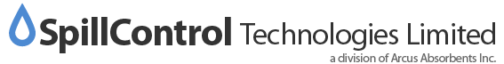 SpillControl Technologies Ltd