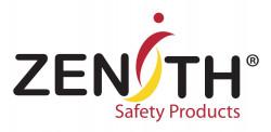 zenith-logo.jpg