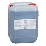 Acid Neutralizer - Liquid