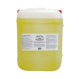 Caustic (Base) Neutralizer - Liquid
