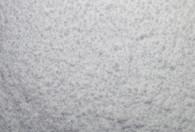 PWS granules closeup