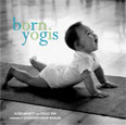 Born Yogis