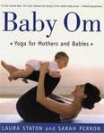 Baby Om