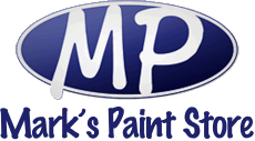 Mark's Paint Store, Inc.