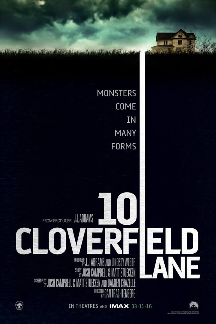 clover10.jpg