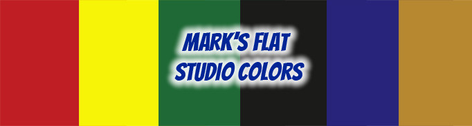 mark-s-flat.jpg