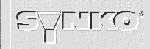 sykoloid-lc.jpg