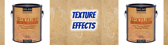 Texture Paint Textured Wall Paint Modern Masters Paint Marks