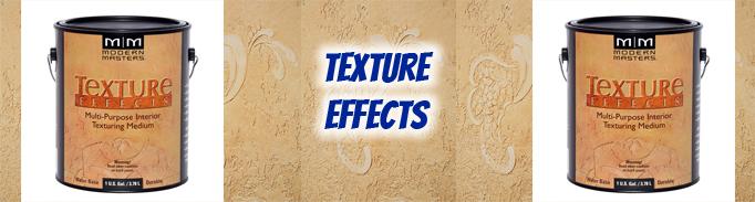 texture-effects.jpg