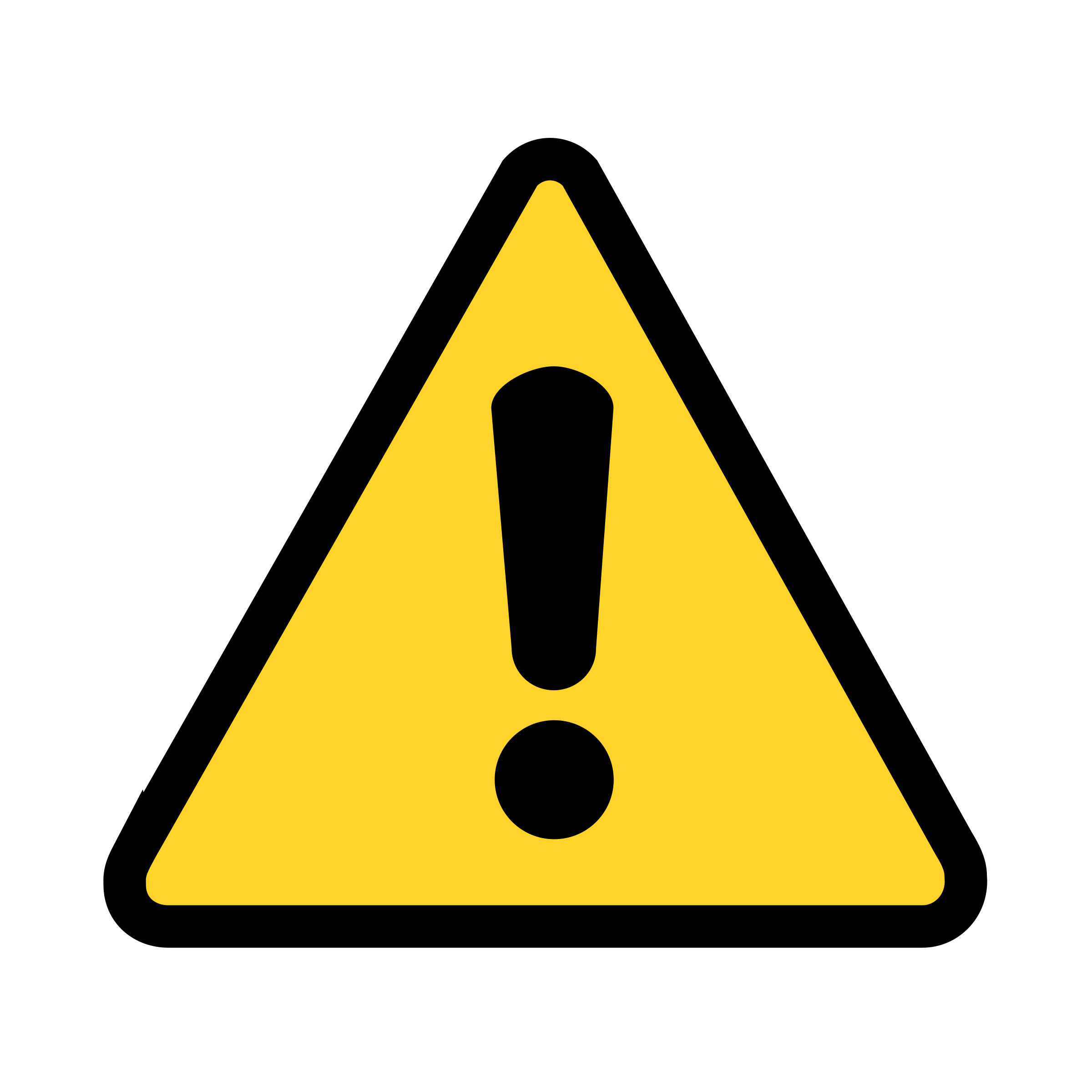 warning-icon-png-12.jpg