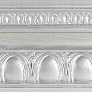 ME150 Silver