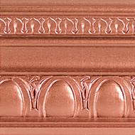 ME195 Copper