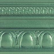 ME434 Mystical Green