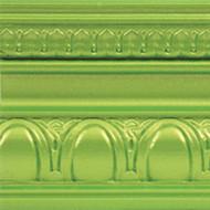 ME706 Green Apple