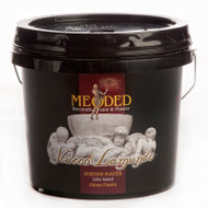 Meoded Stucco Lamundo