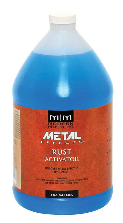 PA904 Rust Activator