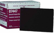 3M 7447 Scotch-Brite 6-by-9-Inch General Purpose Hand Pads