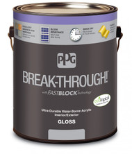 PPG V76-610 Pastel Base