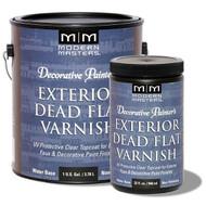 DP612_Exterior_Dead_Flat_Varnish