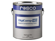 Rosco DigiComp Blue 5705 (Gallon)