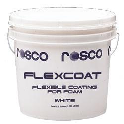 Rosco FlexCoat