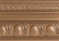 Exterior Metallic Fawn Bronze ME337168