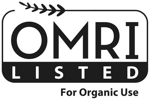 Résultats de recherche d'images pour «logo omri»