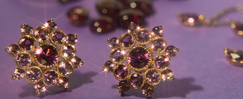 2garnet-jewelry-collection.jpg