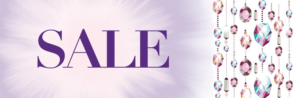 3-bannersale-page-sale.jpg
