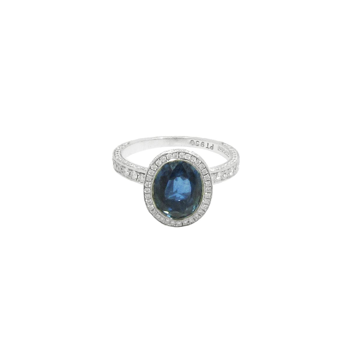 Sapphire Engagement Rings Nyc Sapphire Engagement Rings