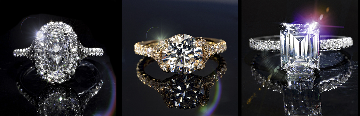 3diamond-engagement-ring-banner-copy.jpg