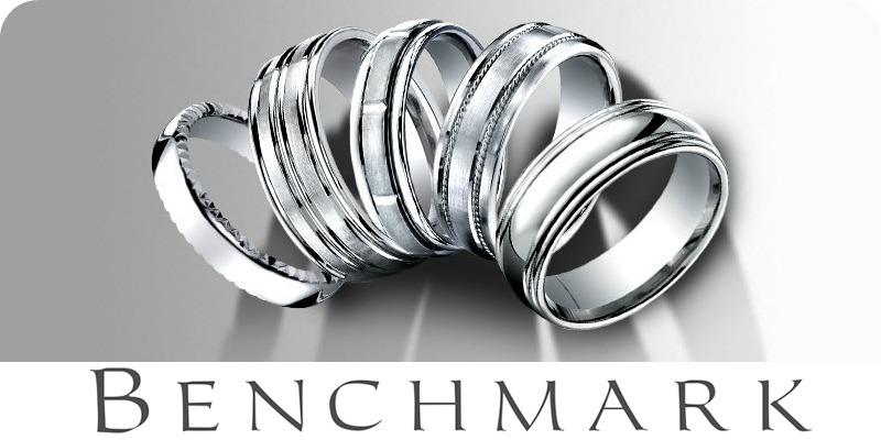 benchmark-wedding-rings-online.jpg