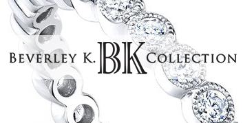 beverly-k-jewelry.jpg