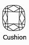 cushion-cut-.jpg