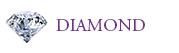 diamond-for-stones-list.jpg