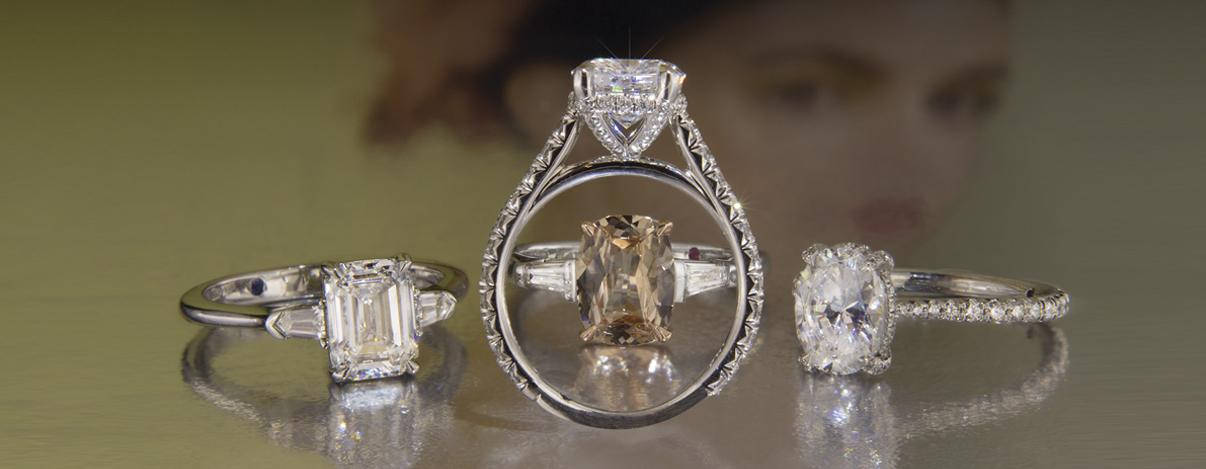 engagement-ring-banner.jpg