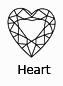 heart-cut-.jpg