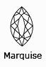 marquise-cut-.jpg