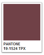 The Difference Between Oxblood And Burgundy Soho Gem
