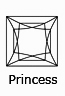 princess-cut-.jpg