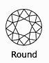 round-cut-.jpg
