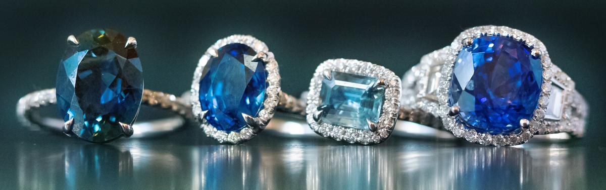 sapphire-engagement-rings-nyc.jpg