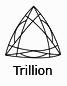 trillion-cut-.jpg
