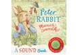 PETER RABBIT - MUNCH CRUNCH