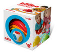 BILIBO EDUCATIONAL GAME BOX