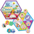 EEBOO - BINGO - ONCE UPON A TIME