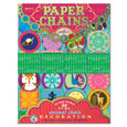 EEBOO - PAPER CHAINS - ANIMAL